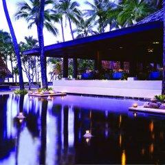 Отель The Westin Denarau Island Resort & Spa, Fiji развлечения
