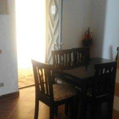 Отель El Gouna Downtown Property B05 удобства в номере