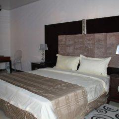 Hotel Ritz Lauca комната для гостей фото 5