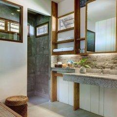 Отель Phi Phi Island Village Beach Resort ванная фото 2