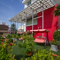 Отель Rang Hill Residence фото 3