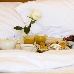 Отель Starhotels Metropole 4* Стандартный номер с различными типами кроватей фото 10