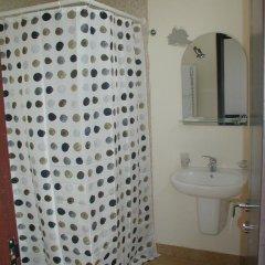 Гостиница Григ Ереван ванная фото 2