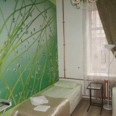 Гостиница Меблированные комнаты Антре в Санкт-Петербурге - забронировать гостиницу Меблированные комнаты Антре, цены и фото номеров Санкт-Петербург спа
