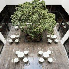 Отель Enso Ango Tomi 2 фото 2