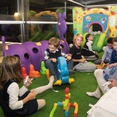 Sardegna Hotel детские мероприятия фото 2