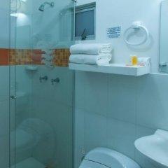 Hotel Torre del Viento ванная фото 2