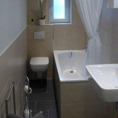 Отель Appartement Pempelfort Германия, Дюссельдорф - отзывы, цены и фото номеров - забронировать отель Appartement Pempelfort онлайн фото 2