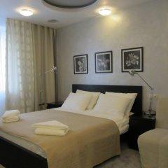 Дуэт-Отель комната для гостей фото 5