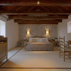 Отель Aman Sveti Stefan комната для гостей фото 3