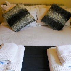 Отель Vikings Apartment Великобритания, Йорк - отзывы, цены и фото номеров - забронировать отель Vikings Apartment онлайн с домашними животными