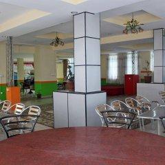 Отель Palagya Hotel & Restaurant Непал, Катманду - отзывы, цены и фото номеров - забронировать отель Palagya Hotel & Restaurant онлайн фитнесс-зал