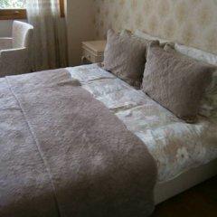 Fenerion Golden Horn Турция, Стамбул - отзывы, цены и фото номеров - забронировать отель Fenerion Golden Horn онлайн комната для гостей фото 4