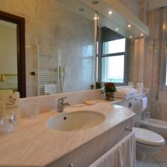 Отель Internazionale Terme Италия, Абано-Терме - отзывы, цены и фото номеров - забронировать отель Internazionale Terme онлайн фото 4