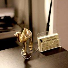 Гостиница Проворный Верблюд в Санкт-Петербурге 7 отзывов об отеле, цены и фото номеров - забронировать гостиницу Проворный Верблюд онлайн Санкт-Петербург ванная