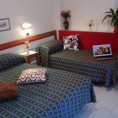 Hotel Melita Римини комната для гостей фото 2