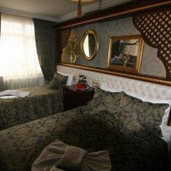 Salinas Istanbul Hotel Турция, Стамбул - 1 отзыв об отеле, цены и фото номеров - забронировать отель Salinas Istanbul Hotel онлайн удобства в номере