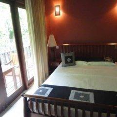 Отель Riverdale Hotel Шри-Ланка, Берувела - отзывы, цены и фото номеров - забронировать отель Riverdale Hotel онлайн балкон фото 2