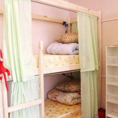 Гостиница на Петровке детские мероприятия