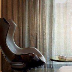 Отель Park Plaza London Waterloo Великобритания, Лондон - 2 отзыва об отеле, цены и фото номеров - забронировать отель Park Plaza London Waterloo онлайн удобства в номере