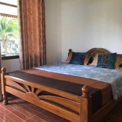 Отель Nantawan House Таиланд, Ланта - отзывы, цены и фото номеров - забронировать отель Nantawan House онлайн комната для гостей