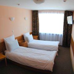 Гостиница Воздушная Гавань комната для гостей