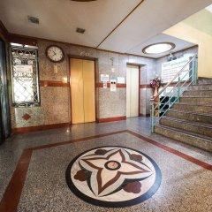 Отель Viewplace Mansion Ladprao 130 Бангкок интерьер отеля фото 2