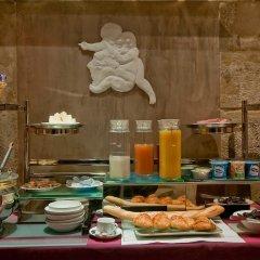 Отель Edouard Vi Париж фото 7