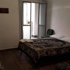 Отель Nueva York Мексика, Гвадалахара - отзывы, цены и фото номеров - забронировать отель Nueva York онлайн комната для гостей фото 2