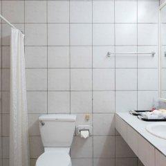 Отель Holiday Island Resort & Spa ванная