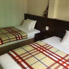 Ho Tay hotel Халонг фото 2