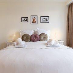 Апартаменты Sweet Inn Apartments - Grand Place II Брюссель комната для гостей фото 5