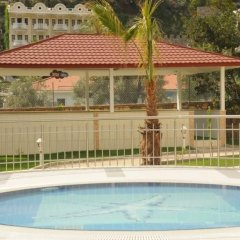 Marcan Resort Hotel Турция, Олудениз - отзывы, цены и фото номеров - забронировать отель Marcan Resort Hotel - All Inclusive онлайн детские мероприятия