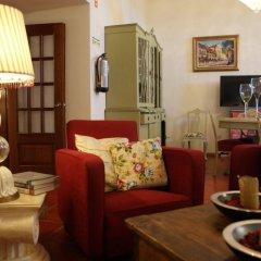 Отель Quinta do Covanco спа