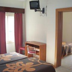 N.CH Hotel Torremolinos комната для гостей фото 3