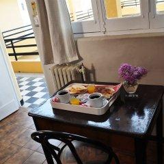 Отель You! Hoteles Сан-Рафаэль в номере