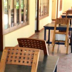 Отель Queen River Inn Шри-Ланка, Берувела - отзывы, цены и фото номеров - забронировать отель Queen River Inn онлайн интерьер отеля