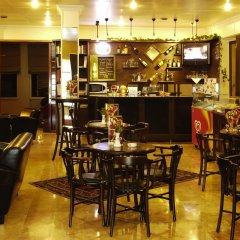 Dinler Hotels Urgup Турция, Ургуп - отзывы, цены и фото номеров - забронировать отель Dinler Hotels Urgup онлайн развлечения