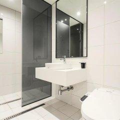 Hotel Cullinan Daechi ванная фото 2