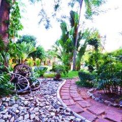 Basaya Beach Hotel & Resort фото 8