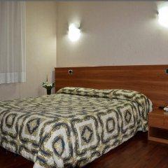 Отель Nuova Mestre Италия, Лимена - 3 отзыва об отеле, цены и фото номеров - забронировать отель Nuova Mestre онлайн комната для гостей фото 5
