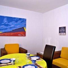 Отель Tonel Apartamentos Turisticos комната для гостей фото 5