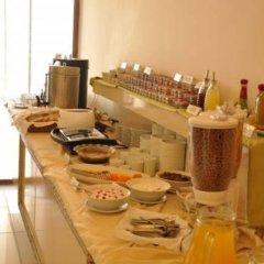 Grand Anzac Hotel Турция, Канаккале - отзывы, цены и фото номеров - забронировать отель Grand Anzac Hotel онлайн спа фото 2