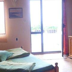 Отель Villa Climate Guest House Болгария, Варна - отзывы, цены и фото номеров - забронировать отель Villa Climate Guest House онлайн комната для гостей фото 4