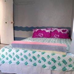 Отель Amour Rendezvous HomeStay Вити-Леву фото 9