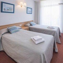 Отель Aparthotel CYE Holiday Centre Испания, Салоу - 4 отзыва об отеле, цены и фото номеров - забронировать отель Aparthotel CYE Holiday Centre онлайн фото 15