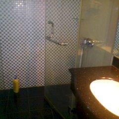 Yongyuan Hotel ванная