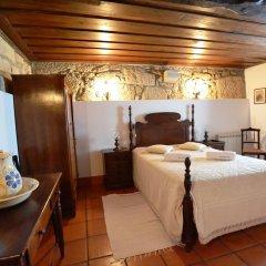 Отель Quinta De Santa Comba фото 10