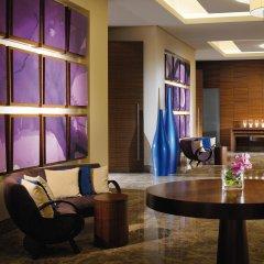 Movenpick Hotel Jumeirah Beach интерьер отеля фото 2