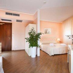 Отель Mondello Palace Hotel Италия, Палермо - отзывы, цены и фото номеров - забронировать отель Mondello Palace Hotel онлайн спа
